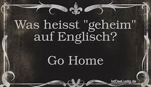 Was Heißt Waschbecken Auf Englisch : was heisst geheim auf englisch go home ~ Yasmunasinghe.com Haus und Dekorationen