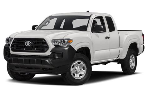 toyota insurance login best mid size pickup trucks 2017 goshare