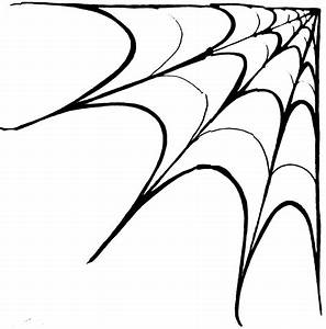 Spiders Web Clip Art - Cliparts.co