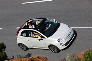 Atout Fiat : fiat monterait 30 de chrysler dans un mois ou deux l 39 usine auto ~ Gottalentnigeria.com Avis de Voitures