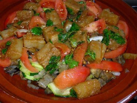 cuisine maroc poisson en tajine recettes de poissons cuisine