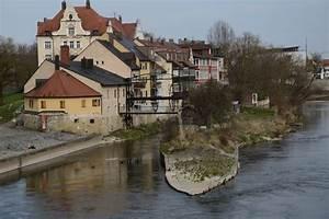 Regensburg Deutschland Interessante Orte : tipps f r 24 stunden regensburg 24 stunden pinterest regensburg altstadt und tipps ~ Eleganceandgraceweddings.com Haus und Dekorationen