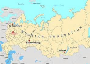 similiar ural mountains map keywords