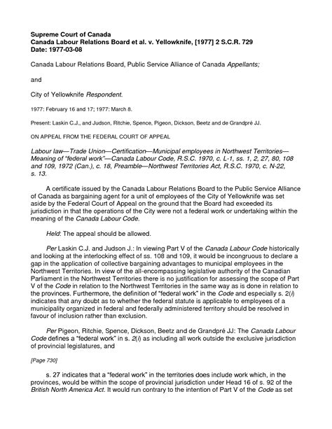 character reference letter  court hearingcharacter