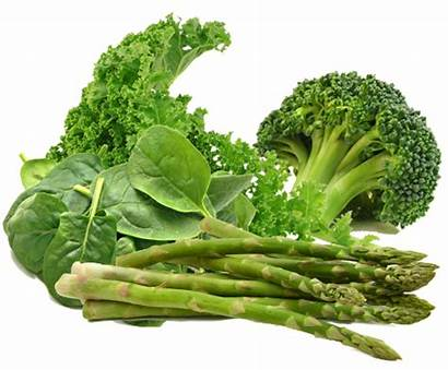 Vegetables Usa Greens Frozen Canada Hard Fresh