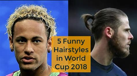 neymars haircut isnt   bizarre   fifa