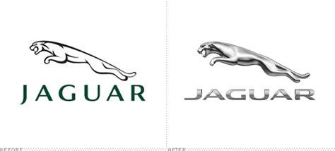 Jaguar Leaps Forward This Leap Year