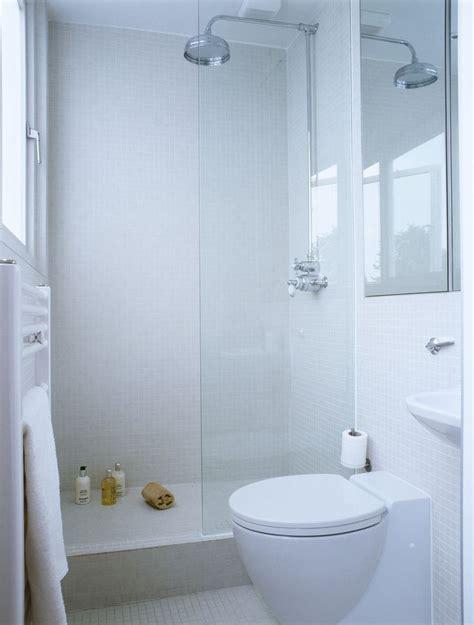 small bathroom with walk in shower 57 best walk in shower ideas images on pinterest bathroom bathrooms and bathroom ideas
