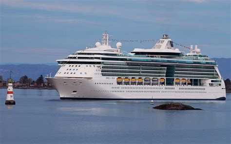 Grandeur Of The Seas Deck Plan 7 by Royal Caribbean S Jewel Of The Seas Cruise Ship 2017 And