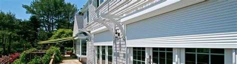 rolling shutters shade  shutter systems