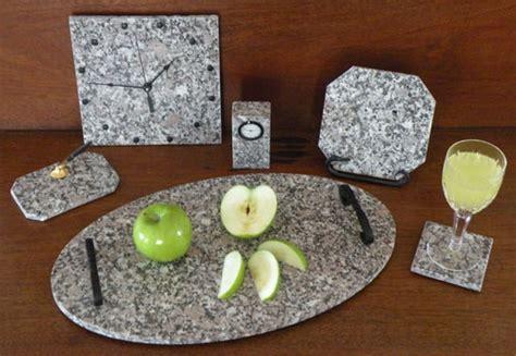 marble kitchen accessories deer isle granite company granite accessories for the 4006