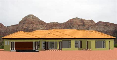 house plans for archive house plans for mokopane co za