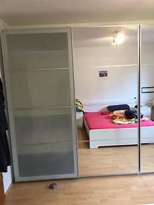 Kleiner Kleiderschrank Mit Spiegel : ikea pax schiebet ren spiegel ~ Bigdaddyawards.com Haus und Dekorationen