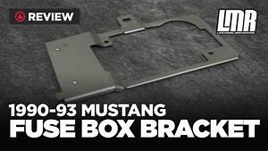 [SCHEMATICS_44OR]  Fox Body Mustang Fuse Box. 87 to 93 mustang fox fuse box diagram. 87 89 ford  fox body mustang dash trim fuse panel cover. mustang fuse box id decals. 87  89 ford | Fox Body Mustang Fuse Box |  | 2002-acura-tl-radio.info