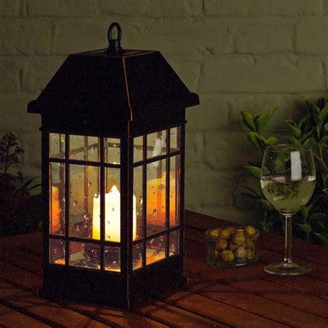outdoor solar lanterns seville solar lantern 1316