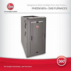 Rheem 90 Gas Furnace Video Search Engine At Searchcom
