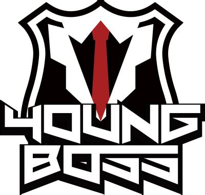 fileyb logopng leaguepedia league  legends esports