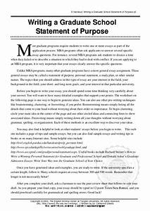 creative writing fellowship uq essay writer usa best custom writing service reviews