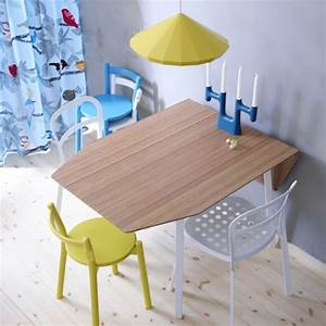 ikea salle a manger moderne meilleures images d With salle a manger ikea vendre
