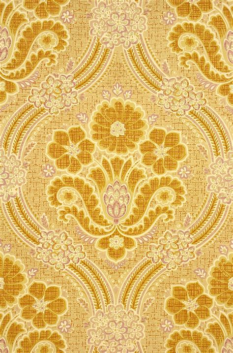 modern baroque style wallpaper vintage wallpapers