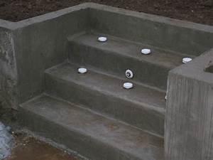 construire une piscine les enduits hydrofuge aux murs With enduit hydrofuge pour piscine