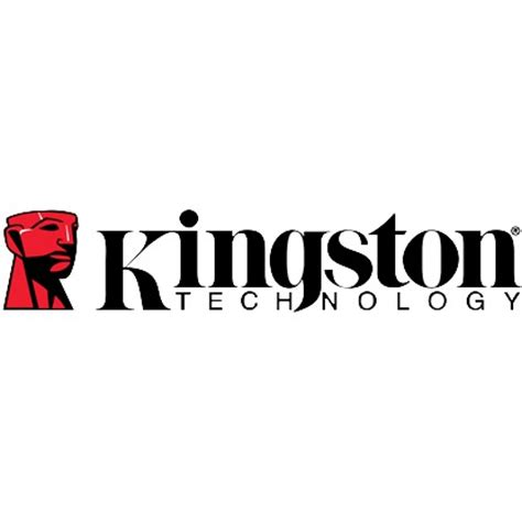 Kingston Technology Company on the Forbes America's ...