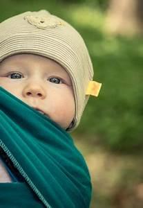 Mütterrente Berechnen : trennungsunterhalt rechner das m ssen sie wissen ~ Themetempest.com Abrechnung