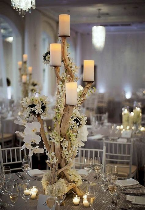marvelous diy rustic cheap wedding centerpieces ideas