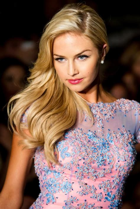 Miss Teen Usa Sextortion Hacker Busted Ny Daily News