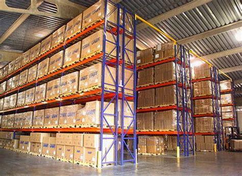 heavy duty pallet racksshelvingslotted angle racks