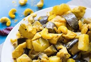 Hähnchen Curry Low Carb : indisches low carb h hnchen curry mit cashewkernen ~ Buech-reservation.com Haus und Dekorationen