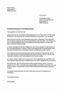 Rechnung Bestandteile : motivationsschreiben schweiz deckblatt bewerbung 2018 ~ Themetempest.com Abrechnung