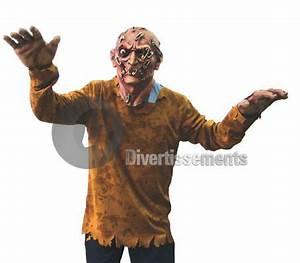 Déguisement Halloween Qui Fait Peur : squelette halloween qui fait peur halloween fantome citrouille qui fait peur if you like the ~ Dallasstarsshop.com Idées de Décoration