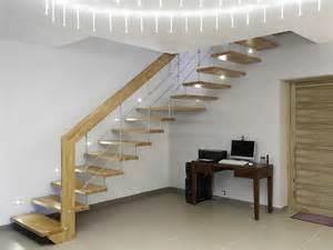 Escalier En Bois Qui Craque Solution by Les Types D Escaliers Alpes Maritimes Le Blog Passion Bois