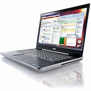 Dell XPS 14z L4127 BTX Core i5-2450M Laptop Price ...