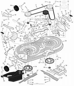 Diagram  Scotts Lawn Mower Parts Diagram Full Version Hd