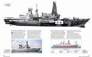 Type 45 Destroyer    Mycity