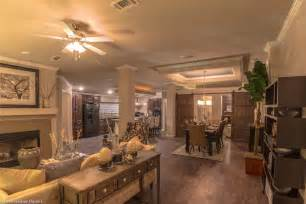 Manufactured Homes Interior Wide Manufactured Homes Interior Studio Design Gallery Best Design