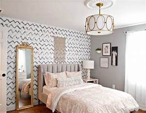 Bedroom, Makeover, Your, Teen, Will, Love