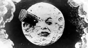 georges méliès viaggio nella luna lo mejor del arte contempor 225 neo 161 cine del siglo xx