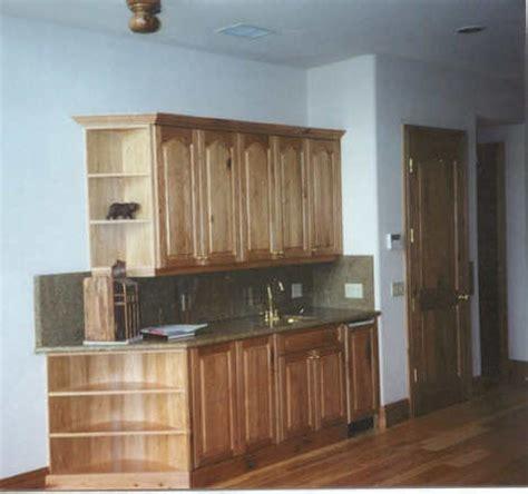 wall  angle cabinet corner base cabinet corner