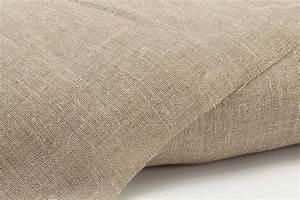 Was Ist Leinen : leinenvoile aus 100 leinen 120 g qm 150cm breit m1209 leinenbettw sche linumo linumo ~ Eleganceandgraceweddings.com Haus und Dekorationen