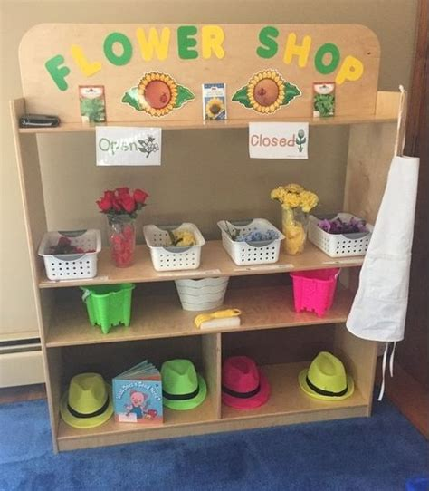 above and beyond preschool center llc home 890 | img 6942