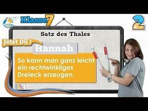 Rechtwinkliges Dreieck Berechnen Nur Eine Seite Gegeben : dreieck ~ Themetempest.com Abrechnung
