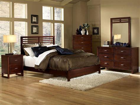 paula platform modern style bedroom furniture setfree