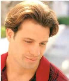 90s Mens Hairstyles by 1000 Images About 90 S Hair On Sideburns 90s