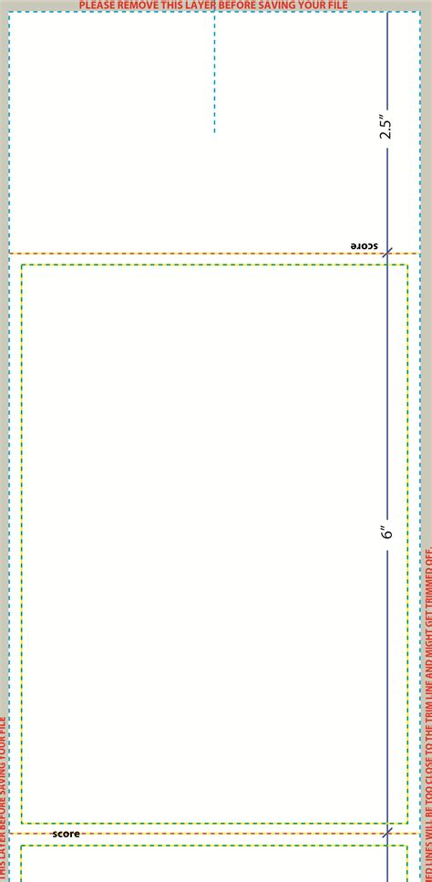 Company St Template by Table Tents Templates Diagram Model Tc003 183 Diagram