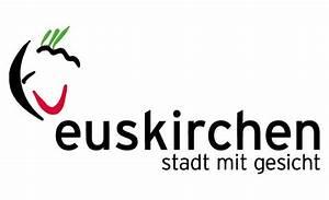 Verkaufsoffener Sonntag Euskirchen : verkaufsoffener sonntag zum knollenfest findet statt presse eifel ~ Eleganceandgraceweddings.com Haus und Dekorationen