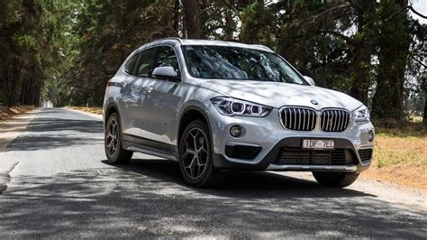 2018 Bmw X1 Review, Release Date, Features, Engine, Price