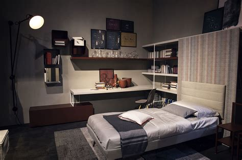 Kitchen Collection Careers by Gorgeous Master Bedroom With Custom Wall Of Wardrobes And